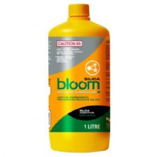 Bloom Advanced Floriculture Silica 1 Litre